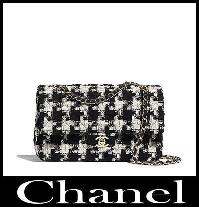 Borse Chanel donna nuovi arrivi 2020 6