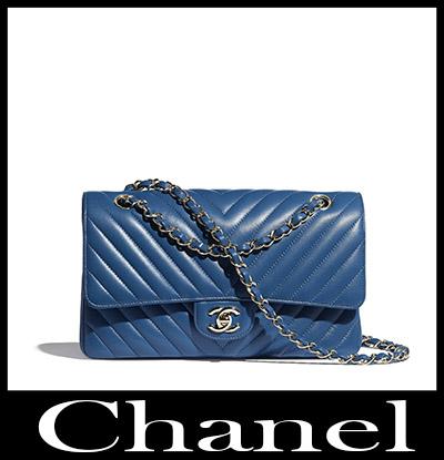 Borse Chanel donna nuovi arrivi 2020 7