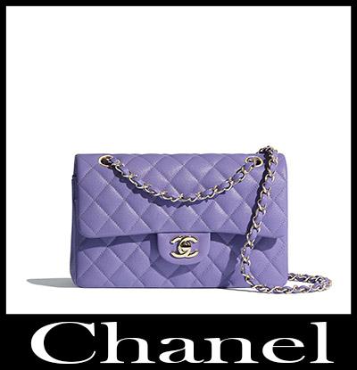 Borse Chanel donna nuovi arrivi 2020 8