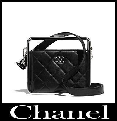 Borse Chanel donna nuovi arrivi 2020 9