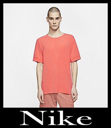 Collezione Nike uomo nuovi arrivi 2020 10