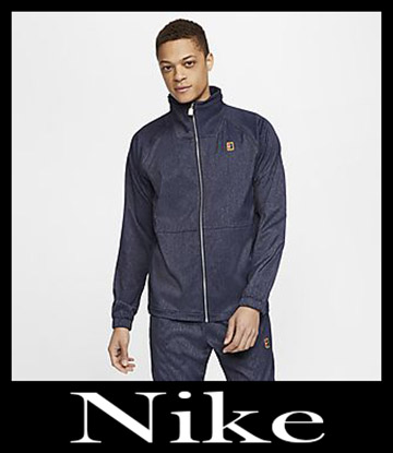 Collezione Nike uomo nuovi arrivi 2020 11