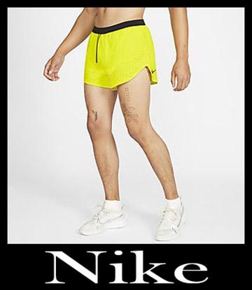 Collezione Nike uomo nuovi arrivi 2020 12