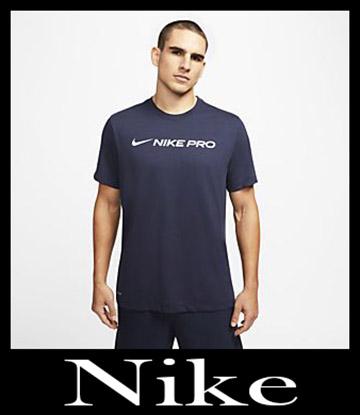 Collezione Nike uomo nuovi arrivi 2020 13