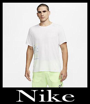Collezione Nike uomo nuovi arrivi 2020 14