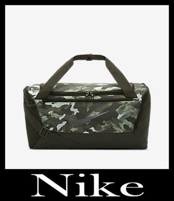 Collezione Nike uomo nuovi arrivi 2020 15