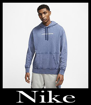 Collezione Nike uomo nuovi arrivi 2020 16