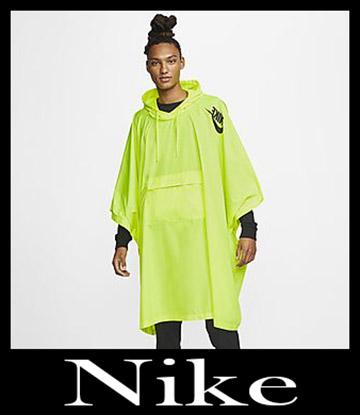 Collezione Nike uomo nuovi arrivi 2020 17