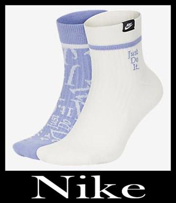 Collezione Nike uomo nuovi arrivi 2020 18