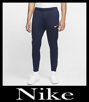 Collezione Nike uomo nuovi arrivi 2020 19