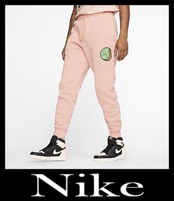Collezione Nike uomo nuovi arrivi 2020 2