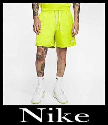 Collezione Nike uomo nuovi arrivi 2020 20