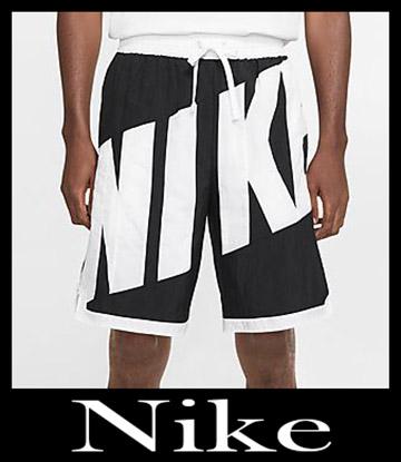Collezione Nike uomo nuovi arrivi 2020 21