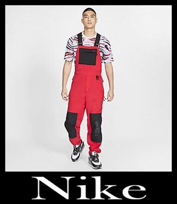 Collezione Nike uomo nuovi arrivi 2020 22