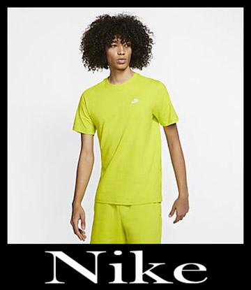 Collezione Nike uomo nuovi arrivi 2020 23