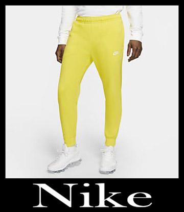 Collezione Nike uomo nuovi arrivi 2020 4