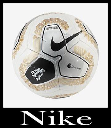 Collezione Nike uomo nuovi arrivi 2020 5