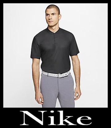 Collezione Nike uomo nuovi arrivi 2020 6