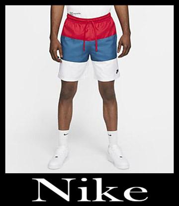 Collezione Nike uomo nuovi arrivi 2020 7