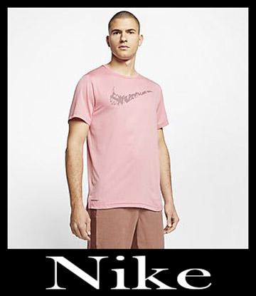 Collezione Nike uomo nuovi arrivi 2020 9