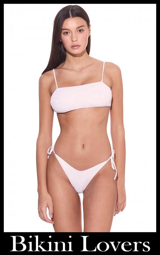 Costumi Bikini Lovers accessori nuovi arrivi 5