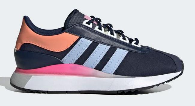 Scarpe Adidas donna nuovi arrivi 2
