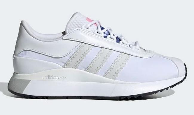 Scarpe Adidas donna nuovi arrivi 4