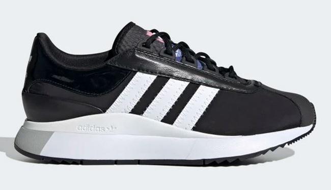 Scarpe Adidas donna nuovi arrivi 5