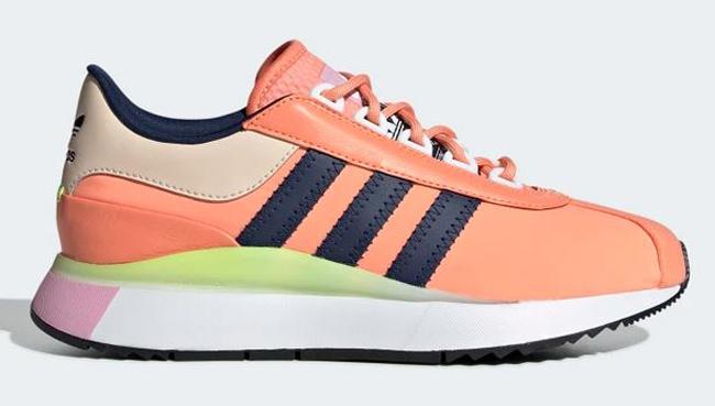 Scarpe Adidas donna nuovi arrivi 6