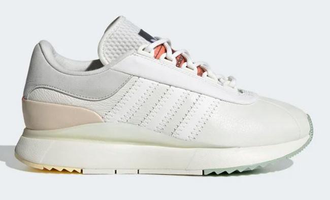 Scarpe Adidas donna nuovi arrivi 7