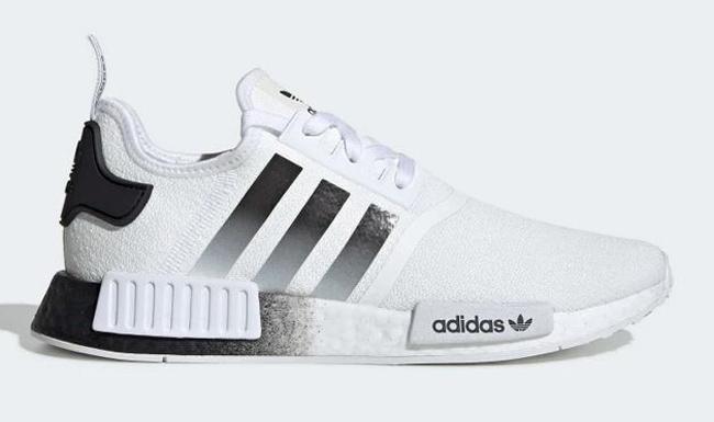 Scarpe Adidas uomo nuovi arrivi 2