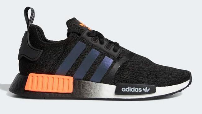 Scarpe Adidas uomo nuovi arrivi 5