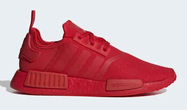 Scarpe Adidas uomo nuovi arrivi 6