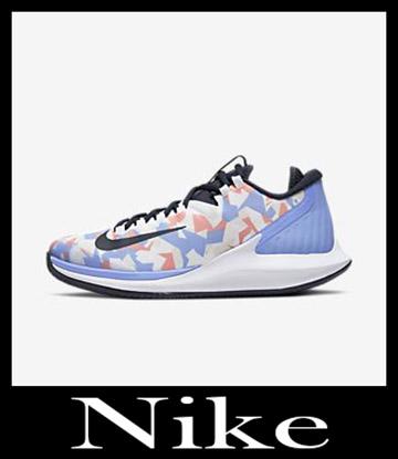 Scarpe Nike donna nuovi arrivi 2020 1