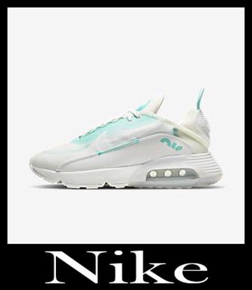 Scarpe Nike donna nuovi arrivi 2020 3