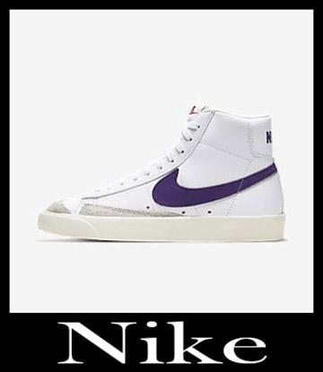 Scarpe Nike donna nuovi arrivi 2020 4