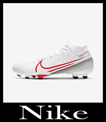 Scarpe Nike donna nuovi arrivi 2020 5