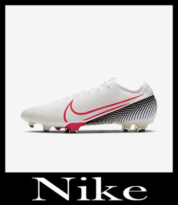 Scarpe Nike donna nuovi arrivi 2020 6