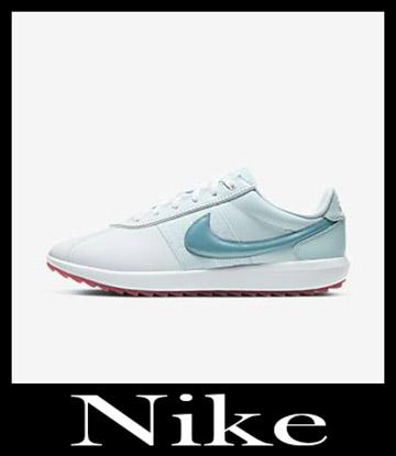 Scarpe Nike donna nuovi arrivi 2020 7