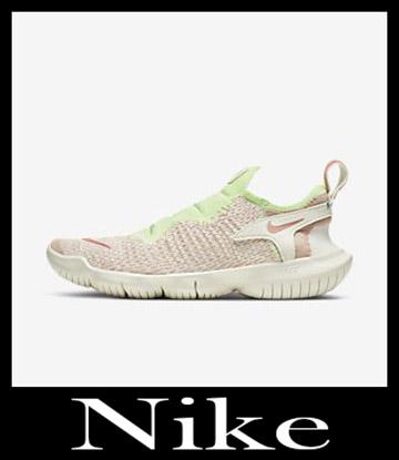 Scarpe Nike donna nuovi arrivi 2020 8