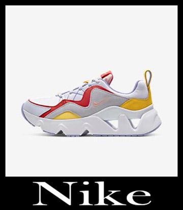 Scarpe Nike donna nuovi arrivi 2020 9
