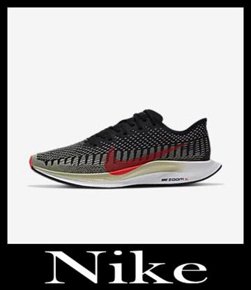 Scarpe Nike uomo nuovi arrivi 2020 1
