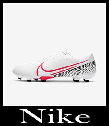 Scarpe Nike uomo nuovi arrivi 2020 2