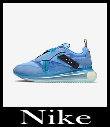Scarpe Nike uomo nuovi arrivi 2020 3