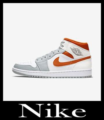 Scarpe Nike uomo nuovi arrivi 2020 4