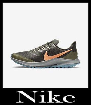 Scarpe Nike uomo nuovi arrivi 2020 5