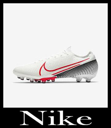 Scarpe Nike uomo nuovi arrivi 2020 6