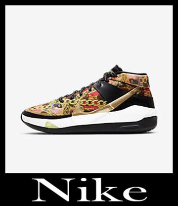 Scarpe Nike uomo nuovi arrivi 2020 7