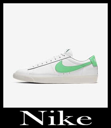 Scarpe Nike uomo nuovi arrivi 2020 8