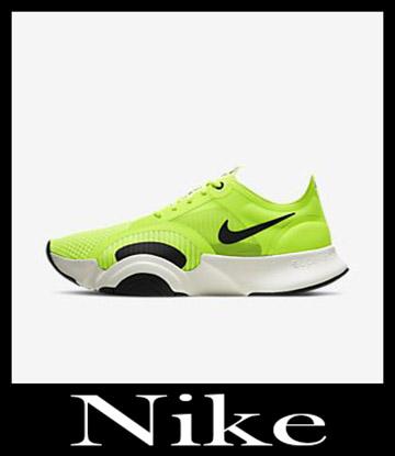 Scarpe Nike uomo nuovi arrivi 2020 9